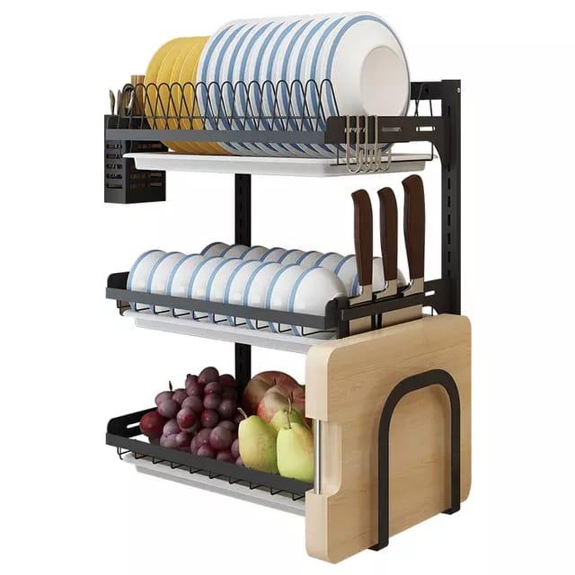 منظم المطبخ الانيق    organisateur cuisine