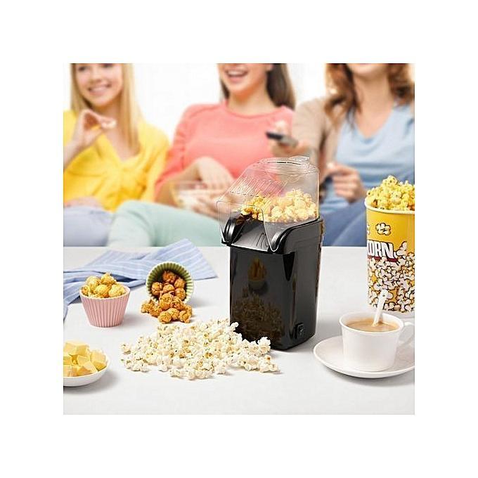 Machine de popcorn RELIA