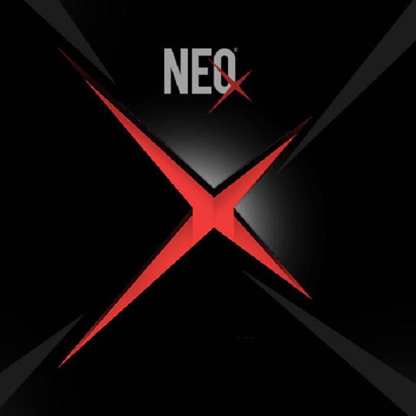 NeoX iptv 1 an