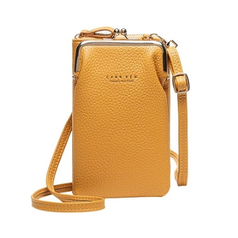 Mini Sac a main pour femme  الحقيبة المثالية لتخزين كل احتياجاتك