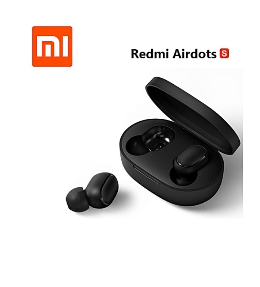 Redmi airbuds Ecouteur Sans Fil Bluetooth 5.0 airdots Global Version