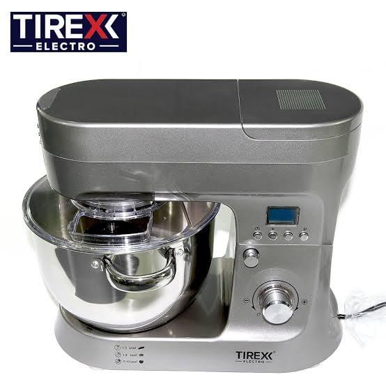 عجان كهربائي متعدد الوظائف Tirex