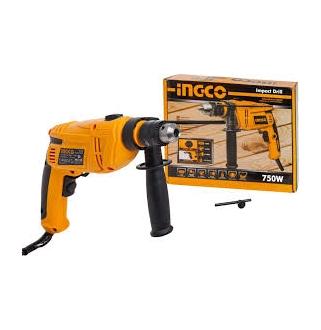 Impact drill INGCO 750W
