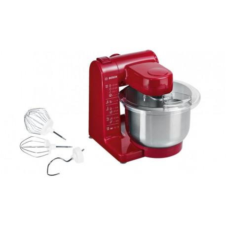 Robot de cuisine multifonctions 500W – Bosch