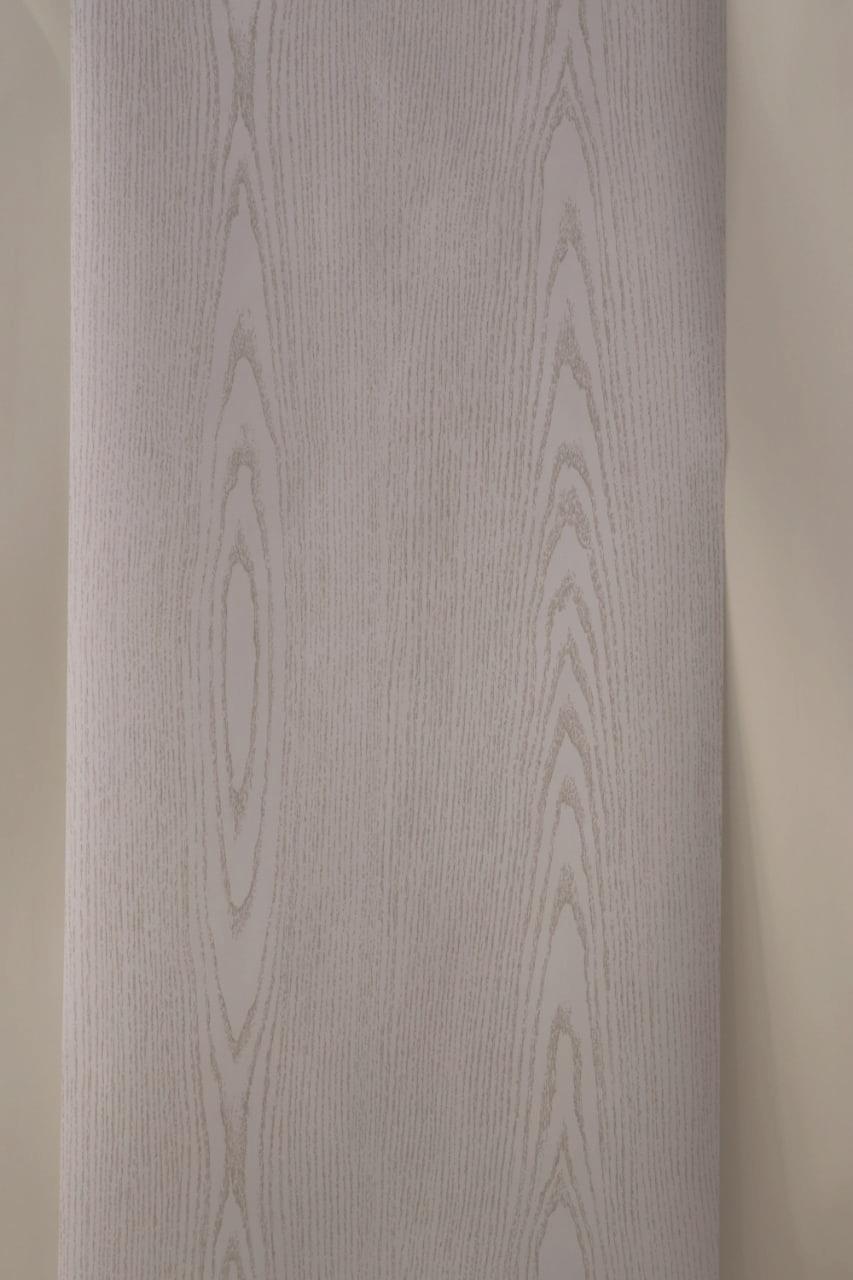 Papier peint adhesif motif boi