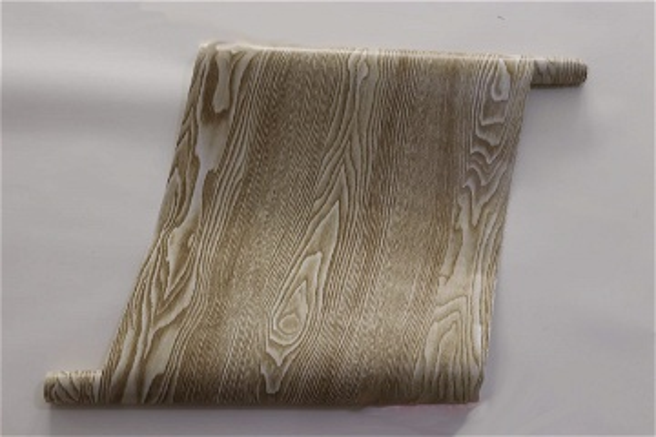 0619421241     Papier peint adhesif motif boi jnew.2.15