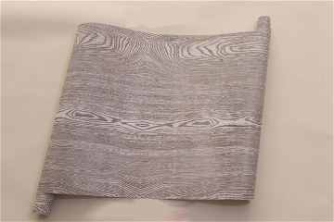 0619421241     Papier peint adhesif motif boi jnew.2.21