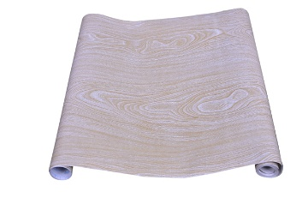 0619421241     Papier peint adhesif motif boi jnew.2.24