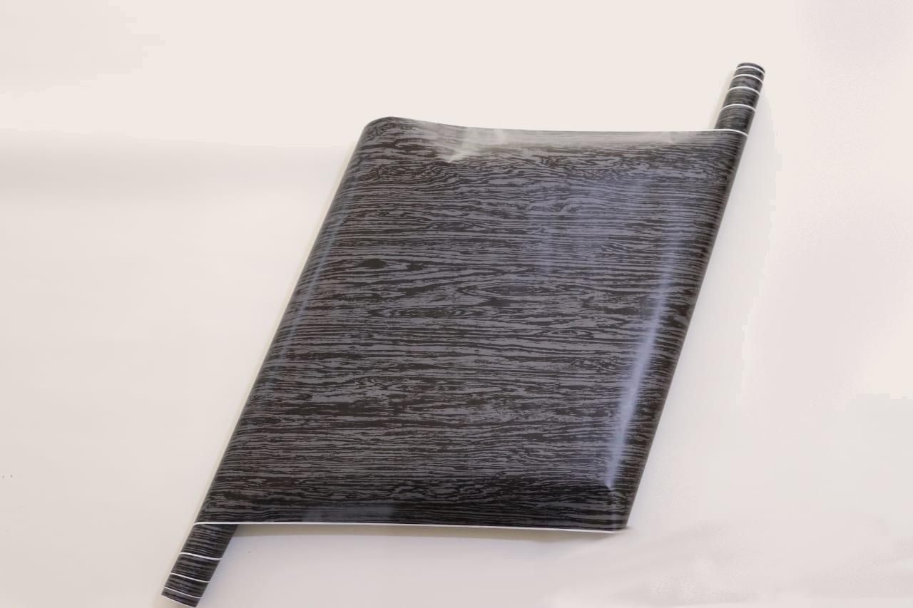 0619421241     Papier peint adhesif motif boi jnew.2.13