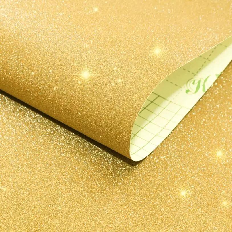 0619421241     papier peint adhésif brillant et lavable pour meuble