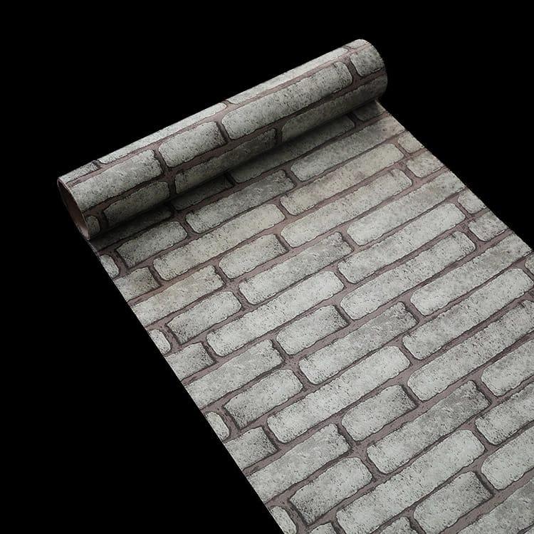0619421241     papier peint 5 metr sur 60 cm