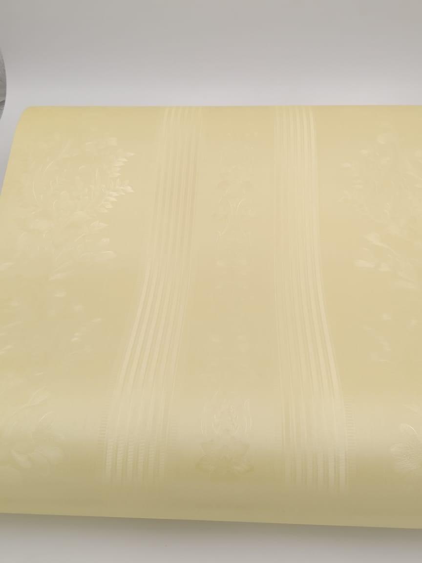 0619421241     papier peint adhesif 10 M*45CM