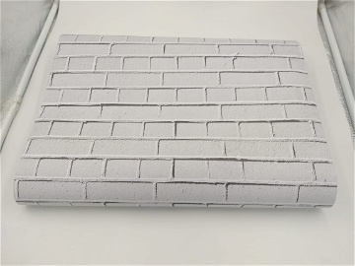 0619421241     papier peint adhesif 5 M*45CM