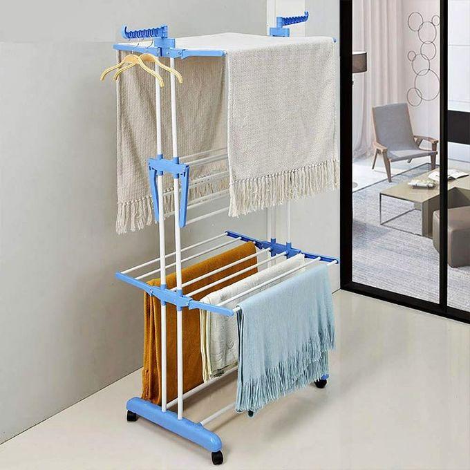0619421241       Les scies à laver domestiques