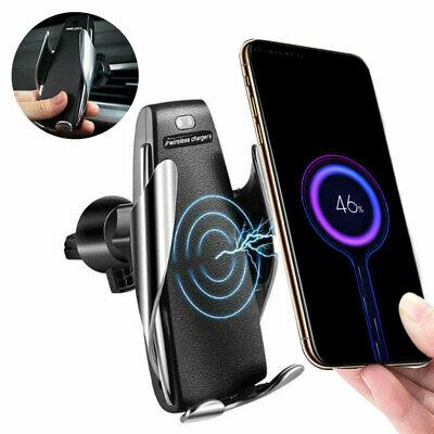 Support et Chargeur de Téléphone pour votre voiture