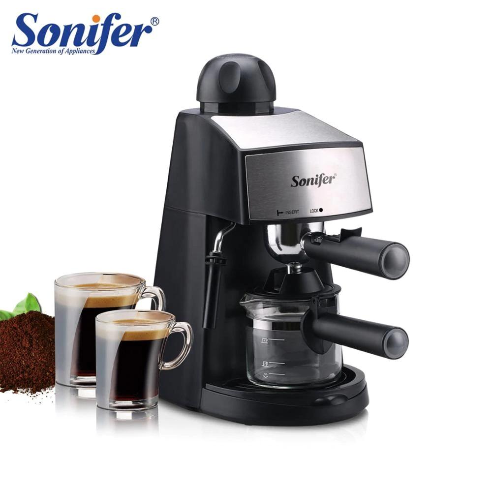 machine-à-café