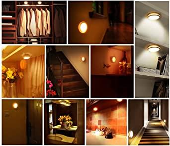 مصباح حائط مزود بكاشف حركة أوتوماتيكي قطعتين ب 219 درهم فقط