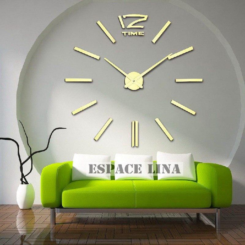 ساعات انيقة تركية