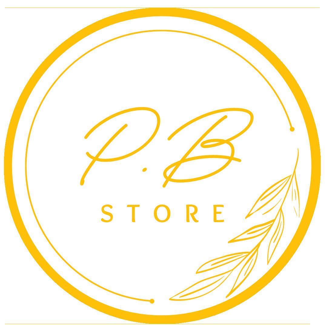 Storeino Logo