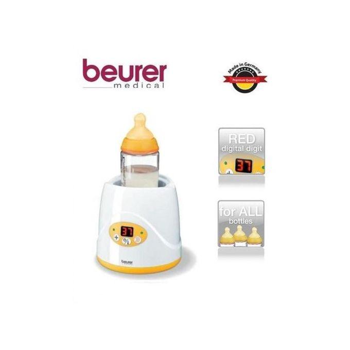 Beurer Chauffe biberon BY52
