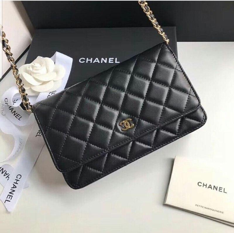 Sac Chanel 2020 pour Femme