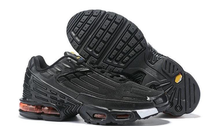 Nike TN Air Max Plus 3