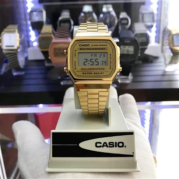 Casio Montre Collection