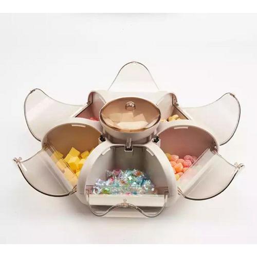 Organisateur bonbons fruit sec Smart Candy Box