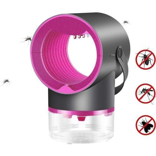 Mosquito Killer anti moustique ultra 360 degrés