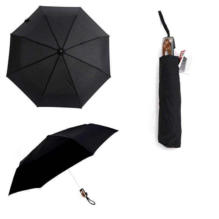 Parapluie Pliant automatique Moderne léger et pratique - homme et femme