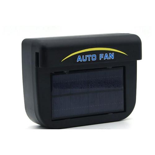 Ventilateur automatique auto fan