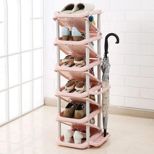 Rangement pour chaussure 11 paires