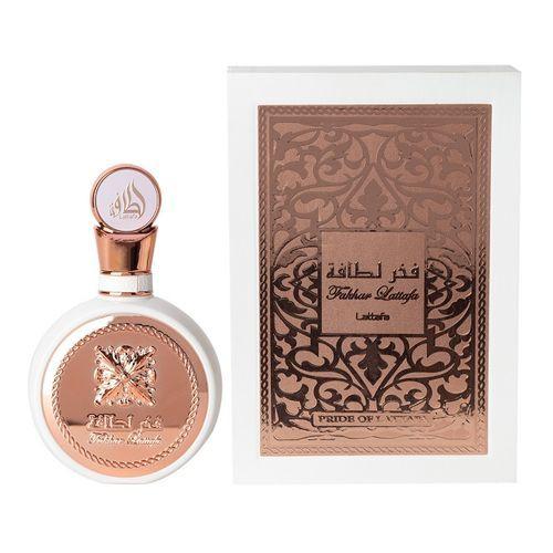 Fakhar Lattafa Pour Femme100Ml Eau de Parfum