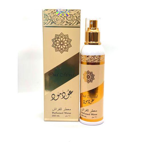 Lattafa Parfums Maison Oud Mood 250ml
