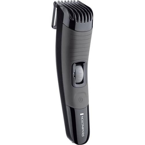 Remington - Tondeuse à barbe