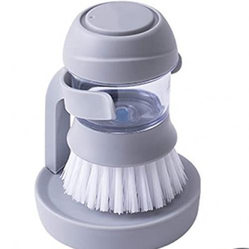 Brosse de nettoyage pour vaisselles, Cleaning Brush