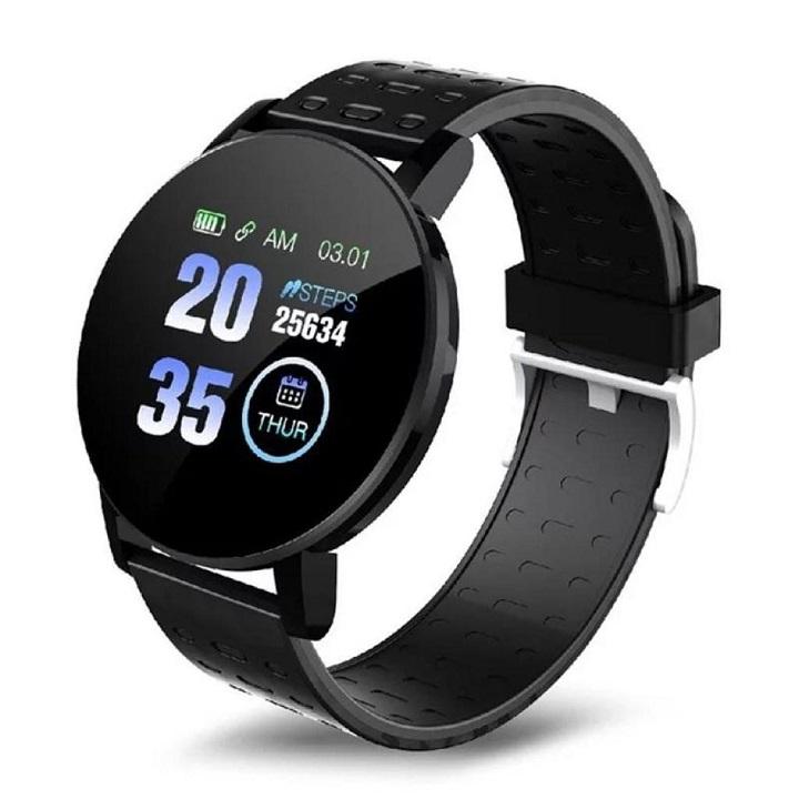 Smart watch smart Bracelet Bluetooth Smart Watch Connectée, Sport et Sante - Pour Android iOS