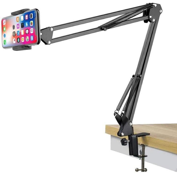 Support de Téléphone Tablette rotatif 360°