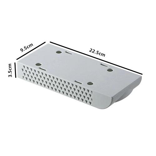Mini tiroir d'arrangement - arrangement petit objet sous table