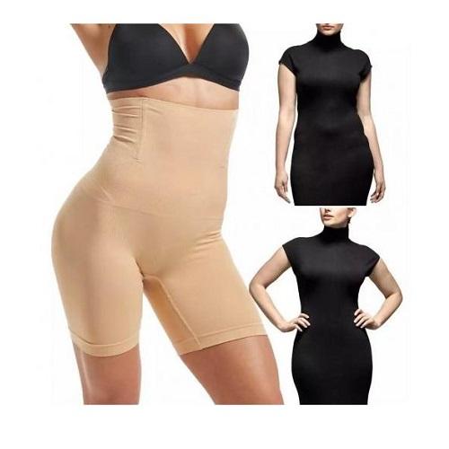 Slim body Shapers femmes entraîneur taille shaper corps lève les fesses minceur