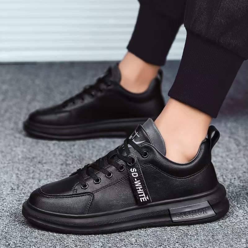 SD-white حذاء