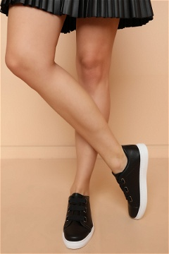 Chaussures turques