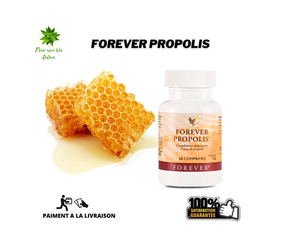 FOREVER PROPOLIS - فوريفر بروبوليس