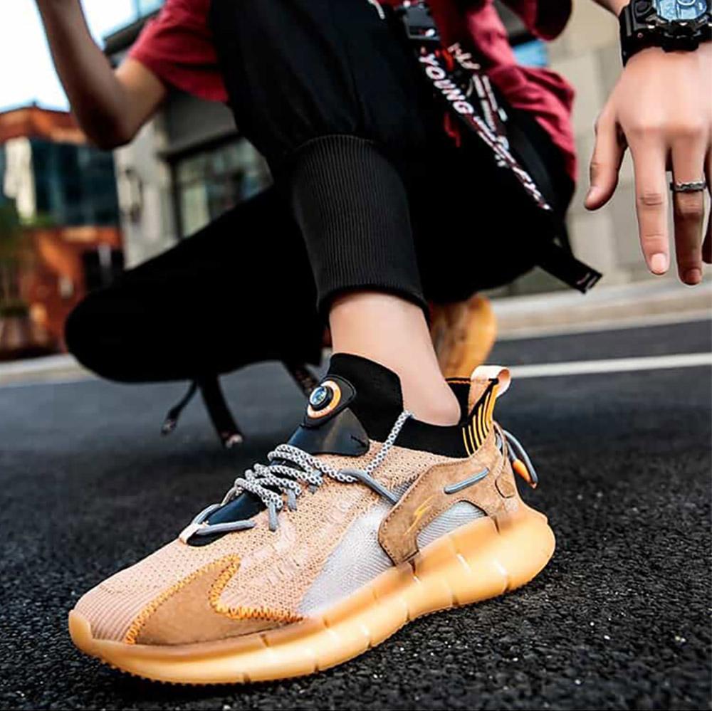 حذاء Viper V3