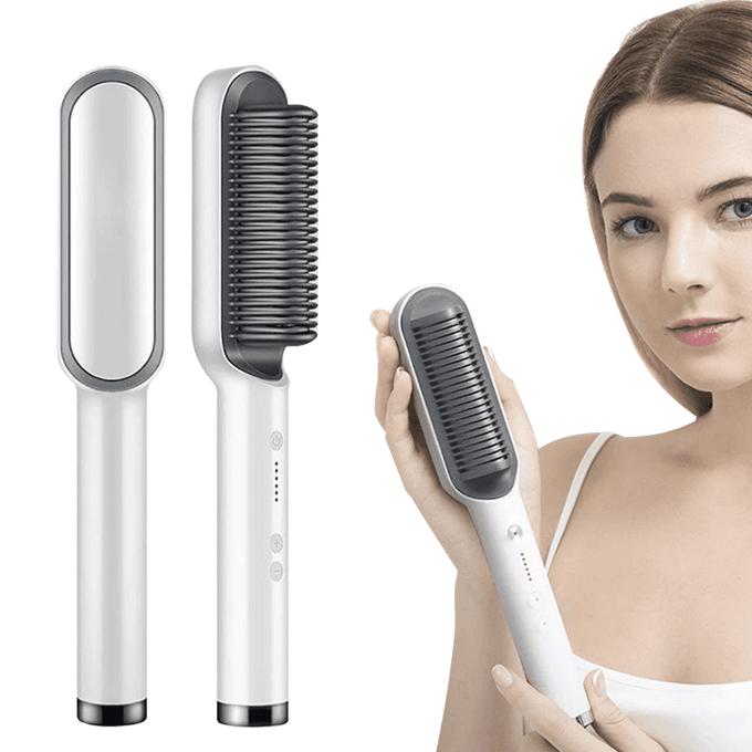 المشط الحراري Hair Straightener