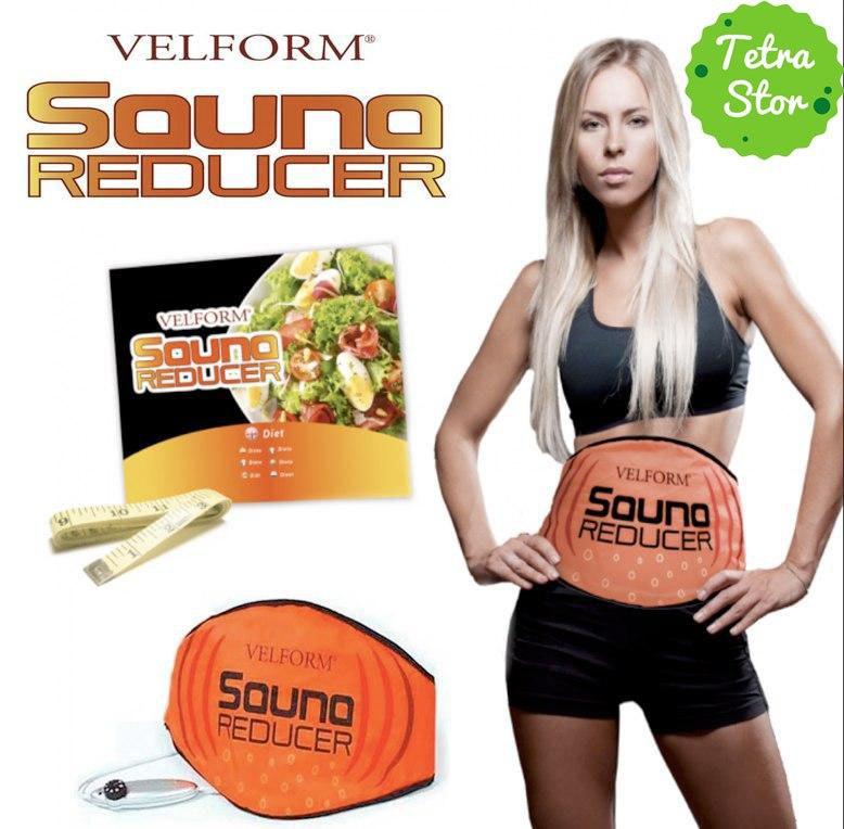 🔆مع الحزام السحري  souna reducer 🥇الحل النهائي للحرق الدهون والترهلات البطن .