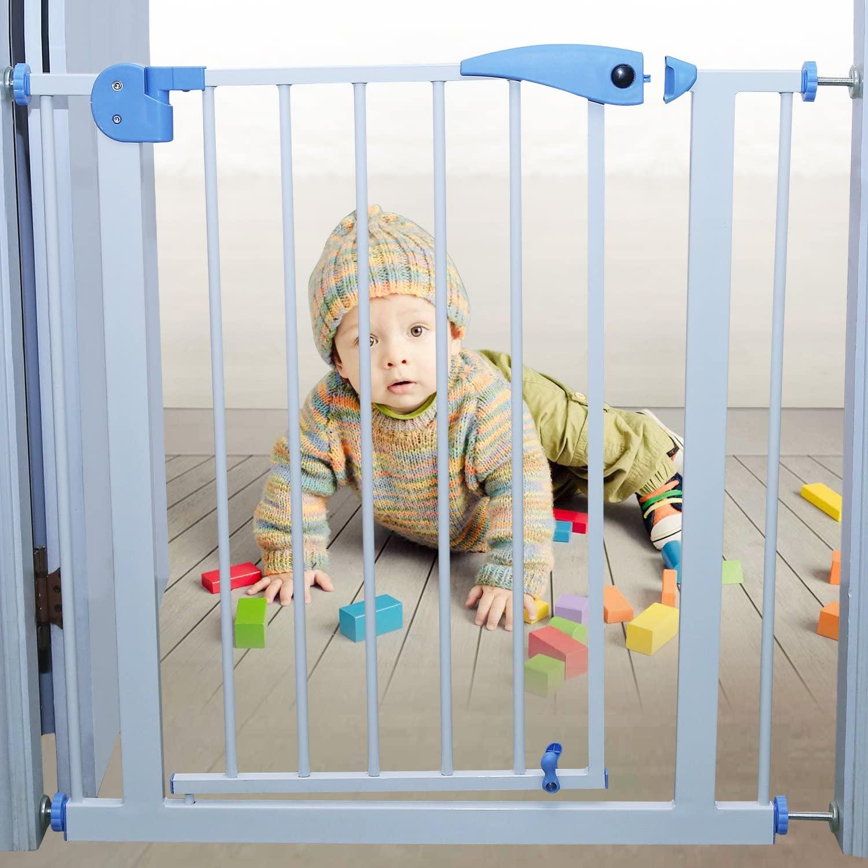 بوابة امان الاطفال
