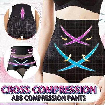 Gaine compression