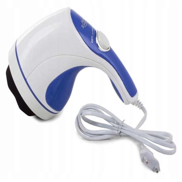 جهاز المساج و التدليك - Intelligent Massage Machine