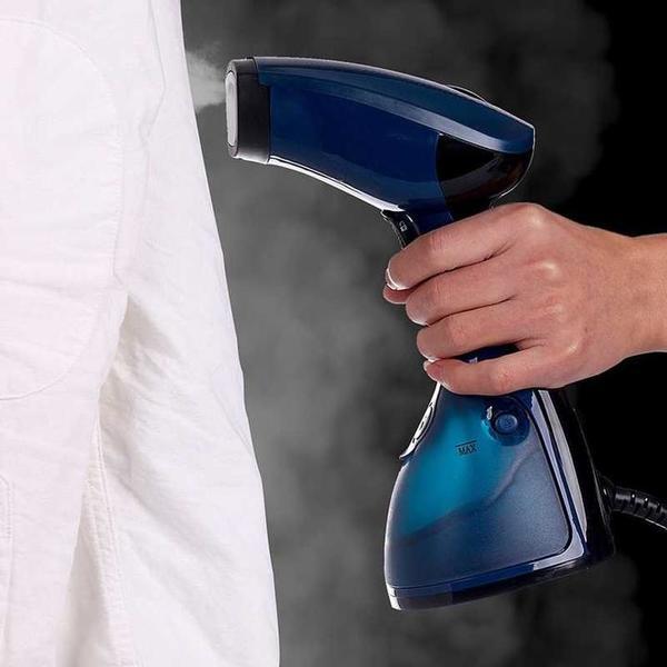 Defroisseur Vapeur à Main - مكواة البخار اليدوية